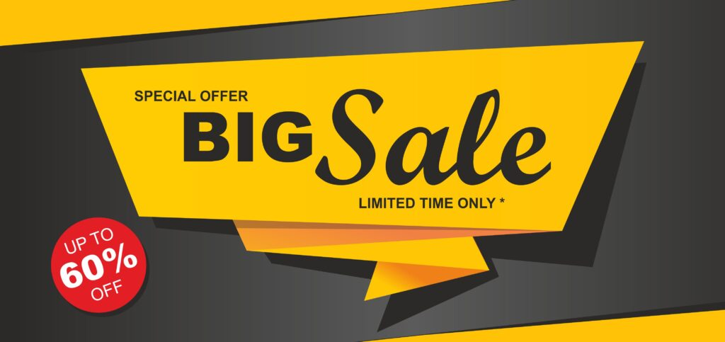 Big Sale and Limited of Seeds Berry
