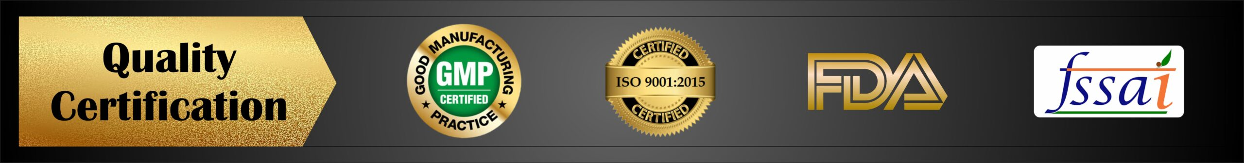 Certification of Seeds Berry