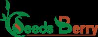 Seeds Berry Enterprises Logo